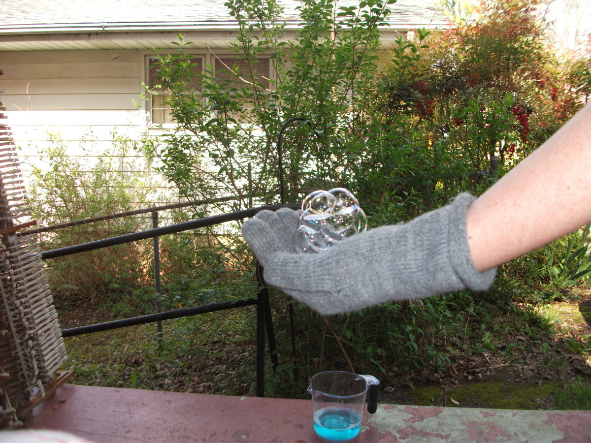 how-to-do-science-experiments-with-bubbles