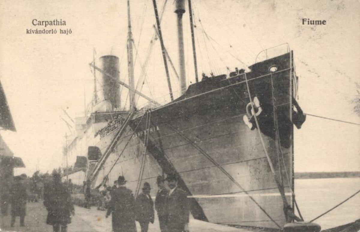 http://www.greatships.net/carpathia.html