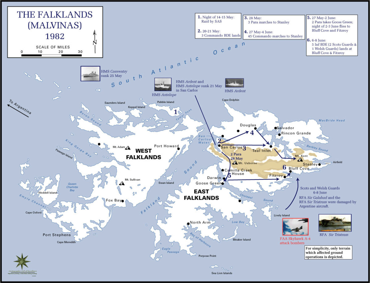 just-on-both-sides-the-falklands-war-a-case-study-in-just-war-theory