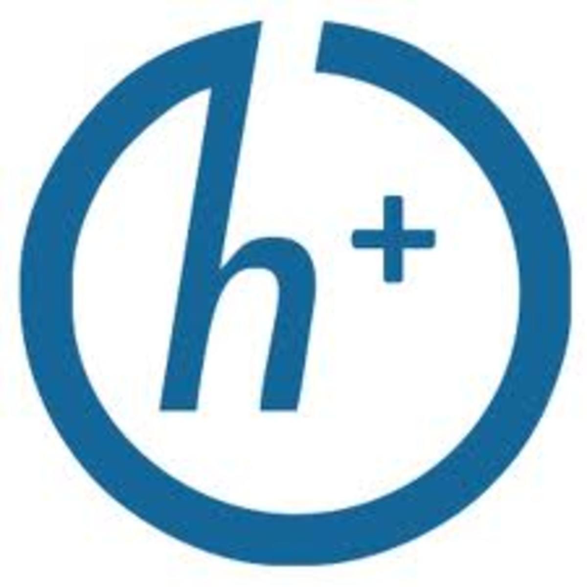 transhumanism-the-singularity-and-h