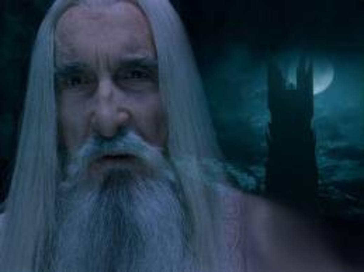 gandalf-and-saruman-the-tale-of-tolkiens-two-white-wizards