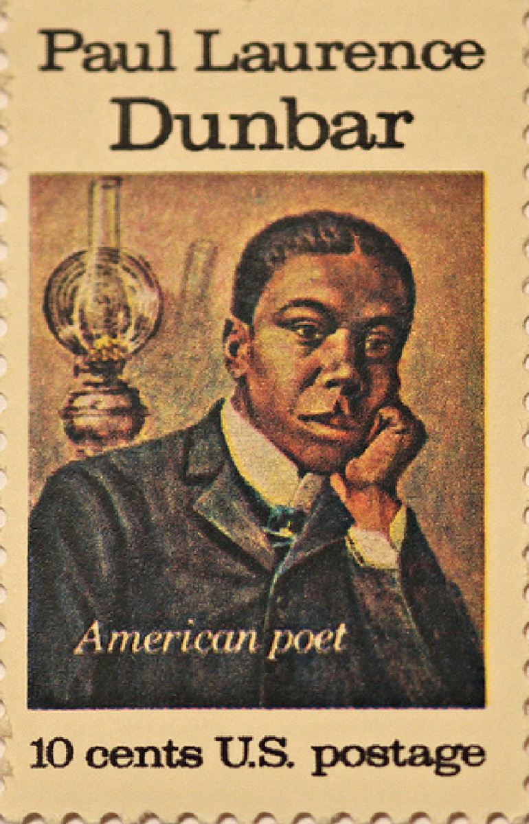 the-use-of-negro-dialect-in-poetry-by-paul-lawrence-dunbar-and-james-weldon-johnson