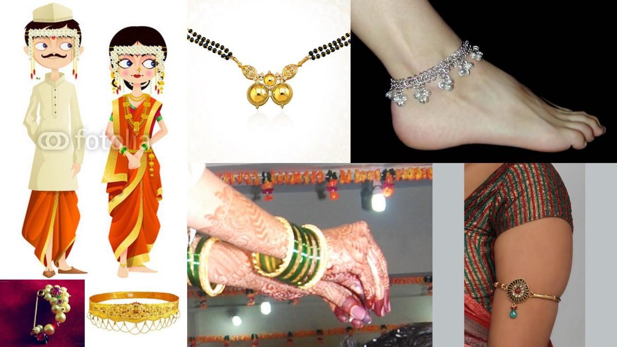 Indian Wedding Ceremonies | Owlcation
