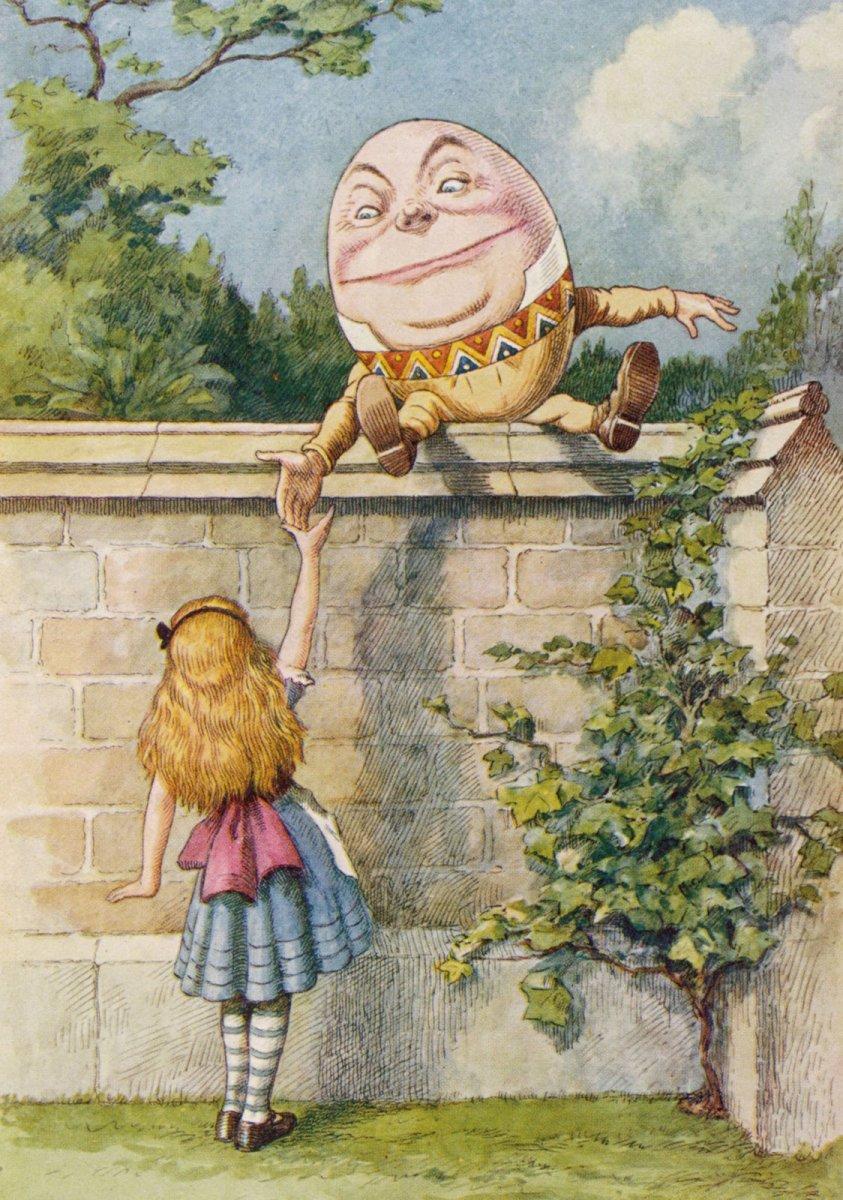 the-curious-origins-of-nursery-rhymes-humpty-dumpty