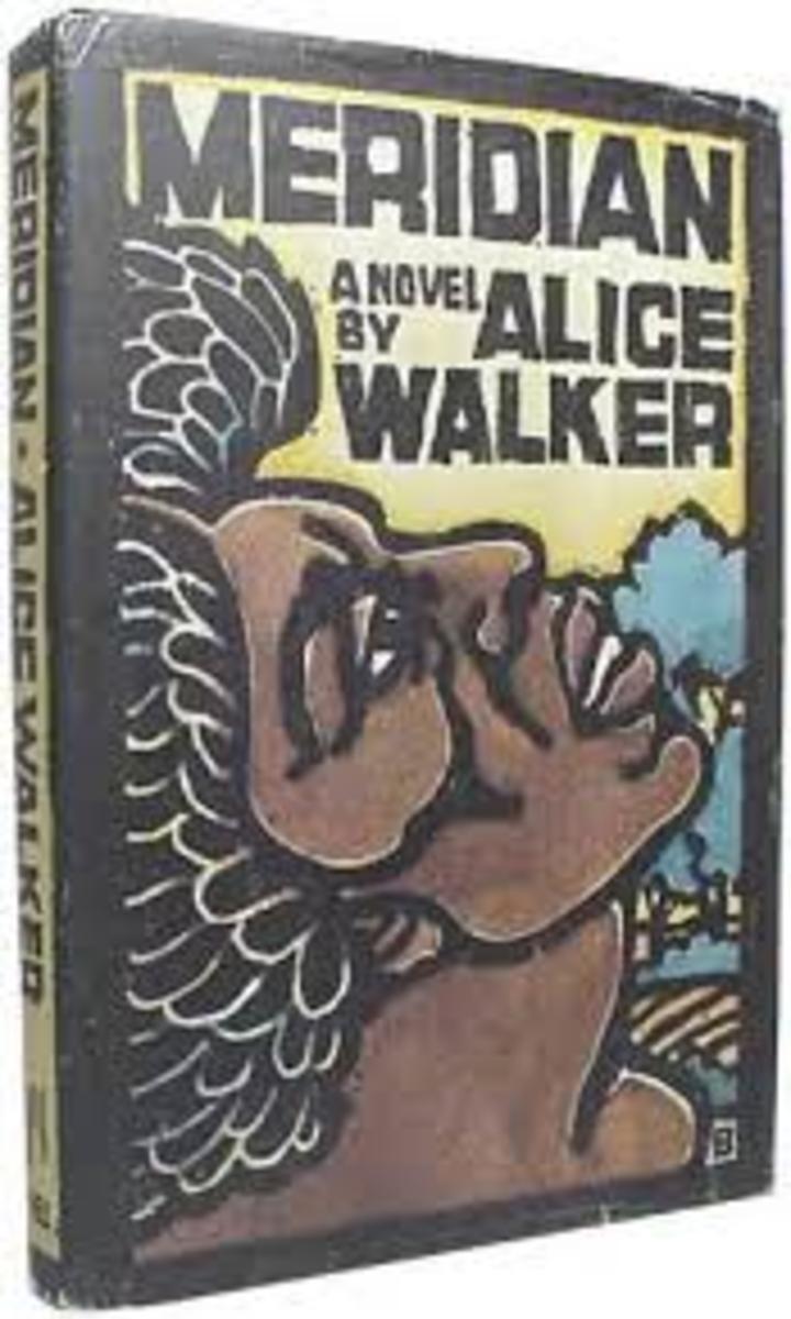 Alice Walker, Womanist  Hubpages-6299