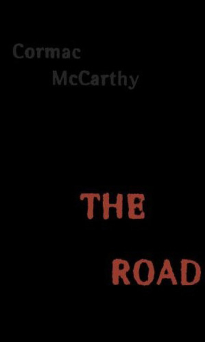 the-function-of-violence-in-cormac-mccarthy-literary-criticism
