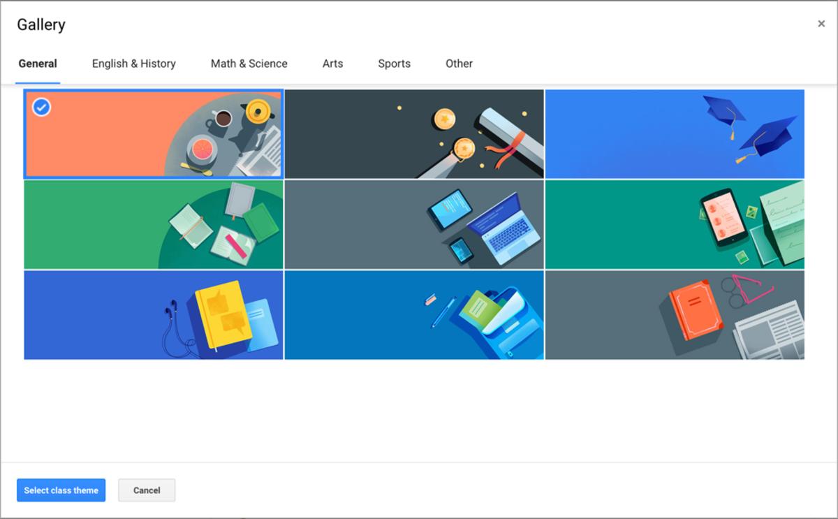 Google Classroom Guide for Educators | Owlcation