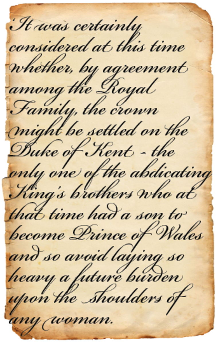 prince-george-forgotten-royal-scandal