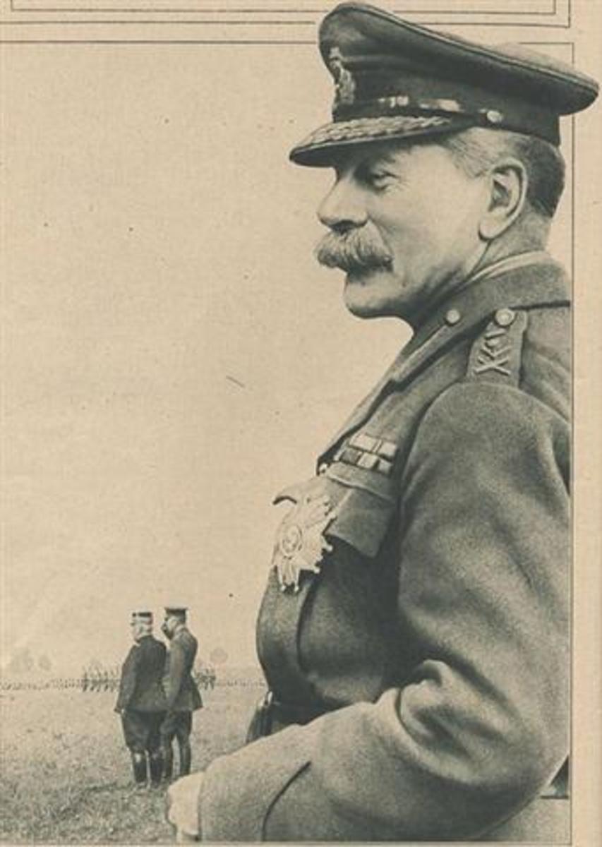 ww1-battles-battle-of-festubert-may-15th-25th-1915