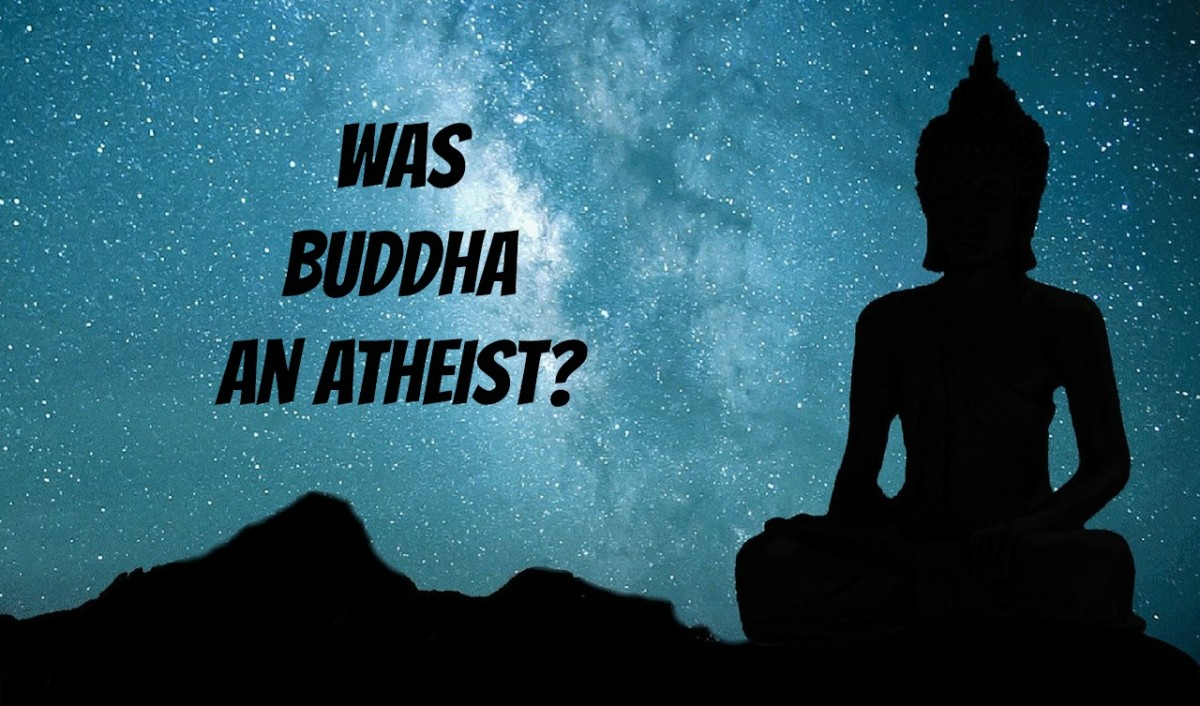 buddhism without beliefs a contemporary guide to awakening pdf