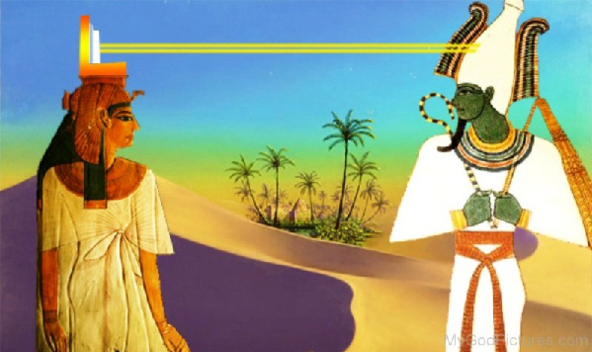 isis-egyptian-goddess-of-eternal-life