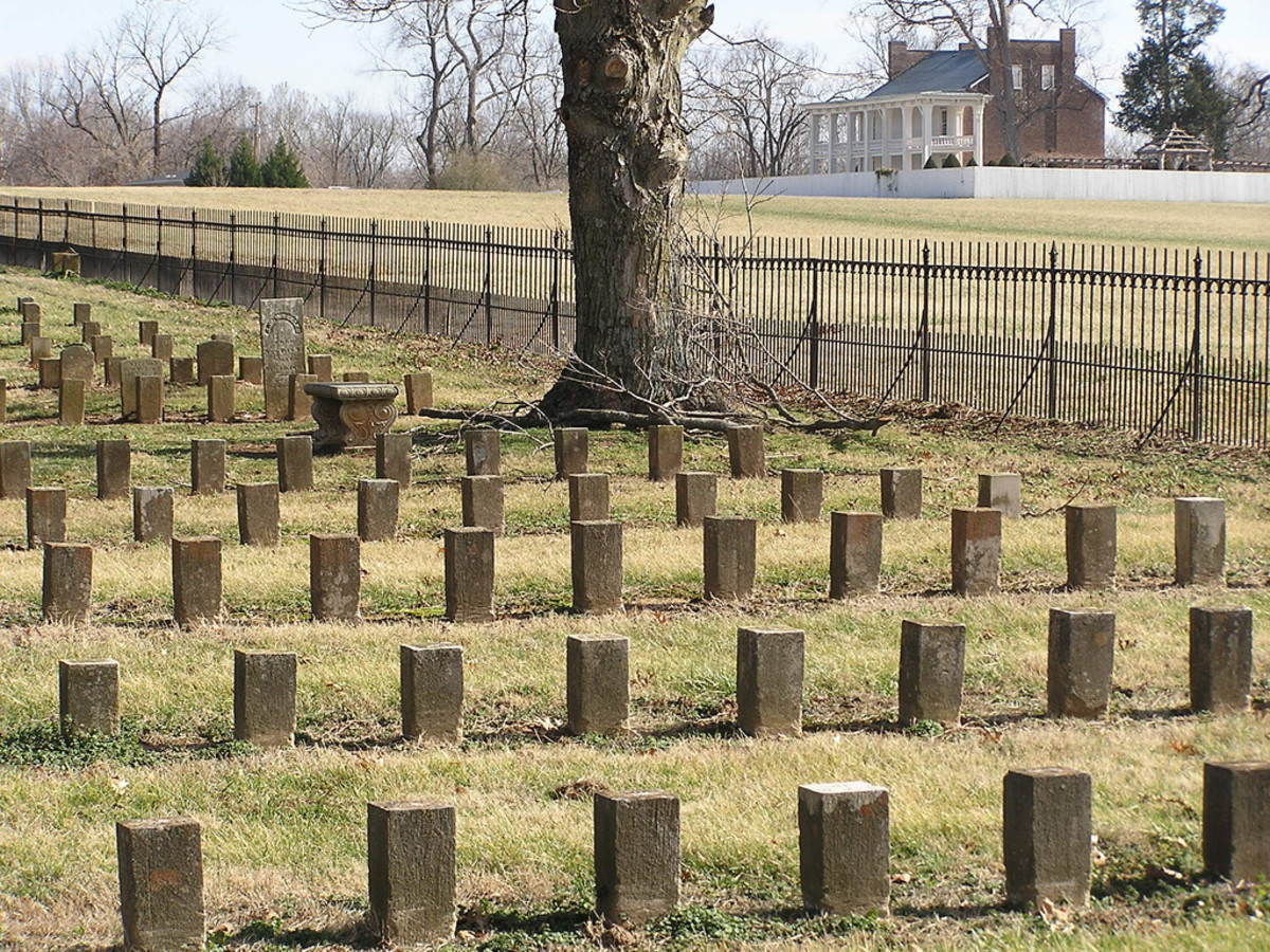 """an analysis of the ode to the confederate dead by allen tate Forgetting allen tate  it is because he wrote the poem """"ode to the confederate dead,"""" and because we think he  s uch an analysis would make him."""