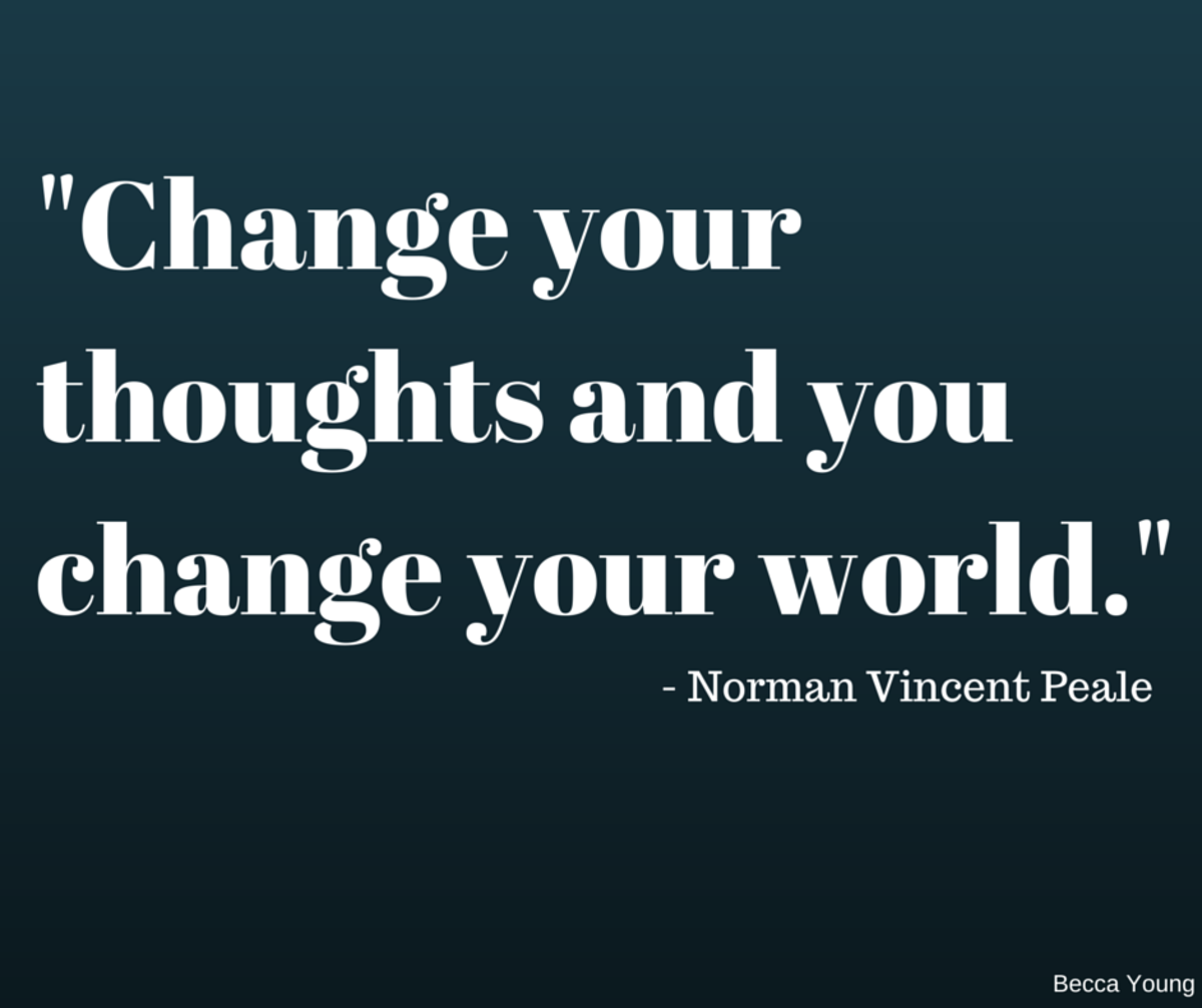 5-personal-development-books-that-will-change-your-life