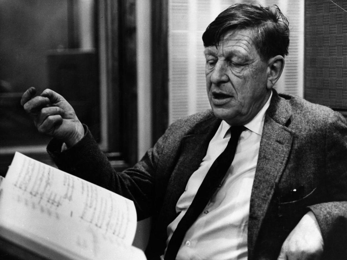 williams-and-auden-on-brueghels-icarus