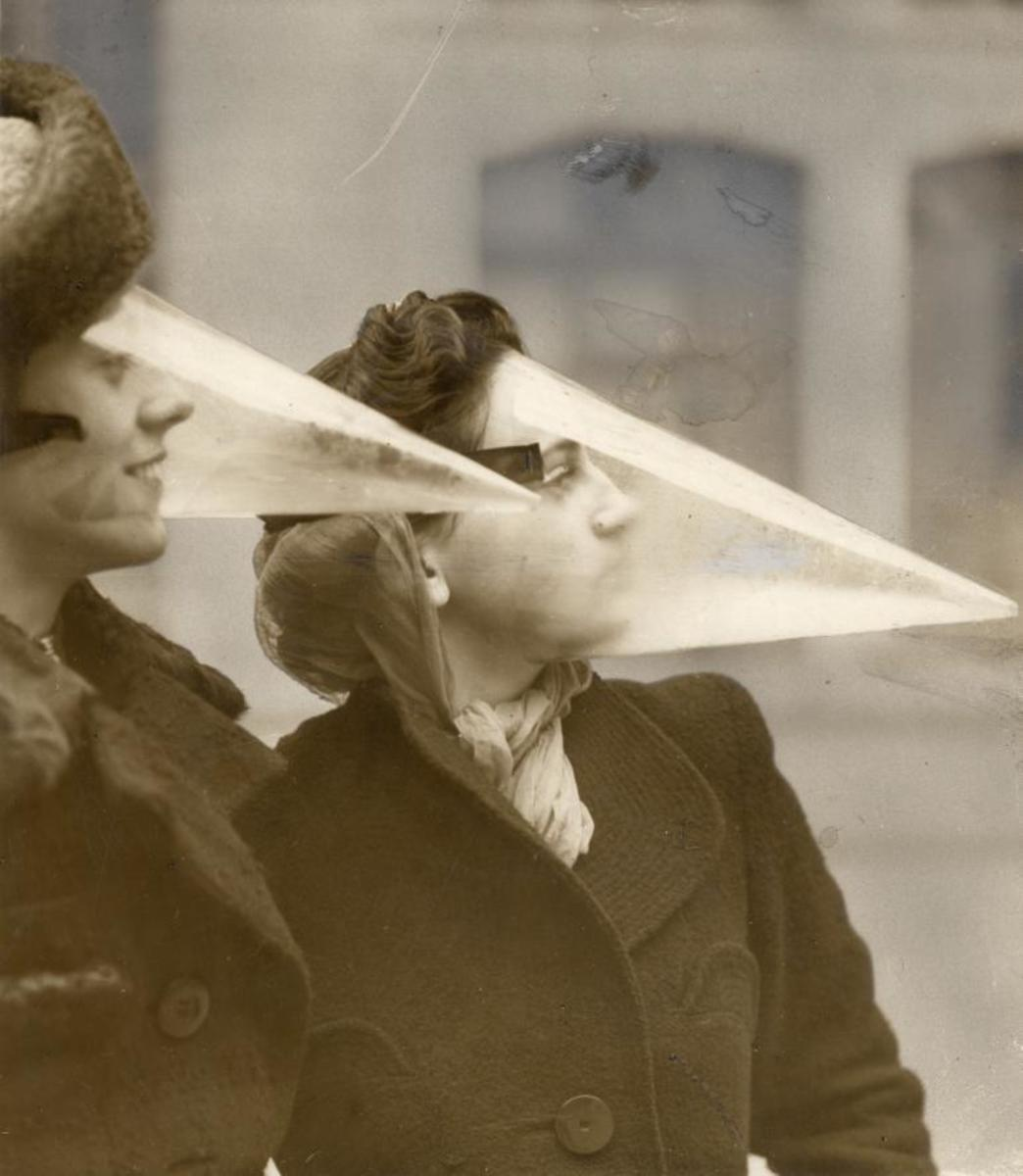 weird-and-wacky-inventions