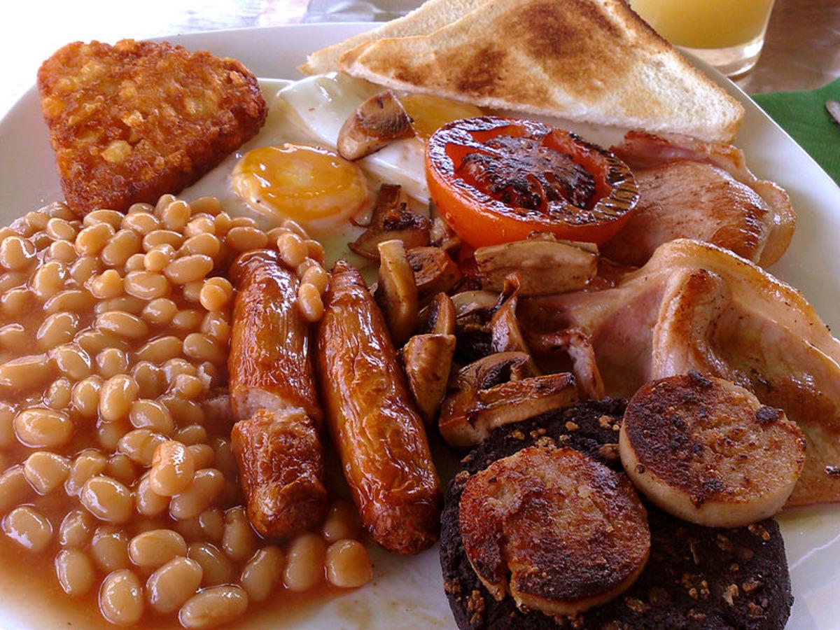breakfast-the-british-way