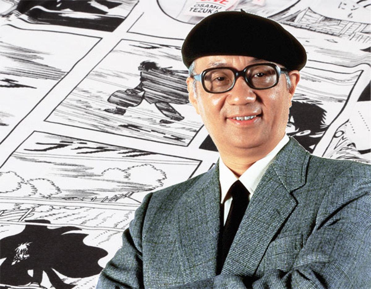 japans-post-war-heroes-and-cultural-icons