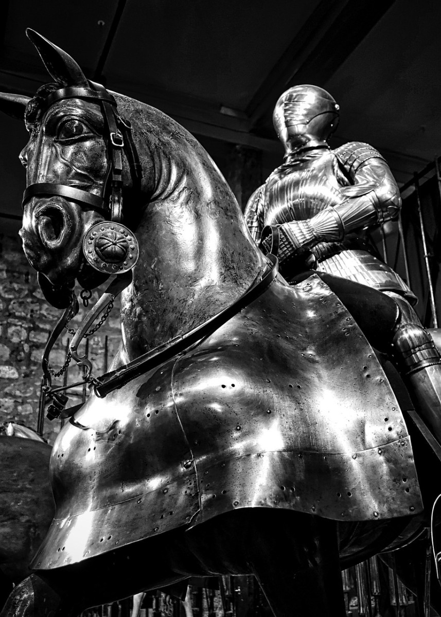 malice-and-masculinity-the-dark-underbelly-of-the-culture-at-king-arthurs-court-in-sir-gawain-and-the-green-knight