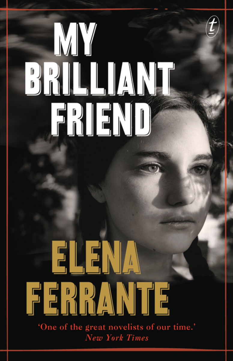 5-great-books-on-friendship