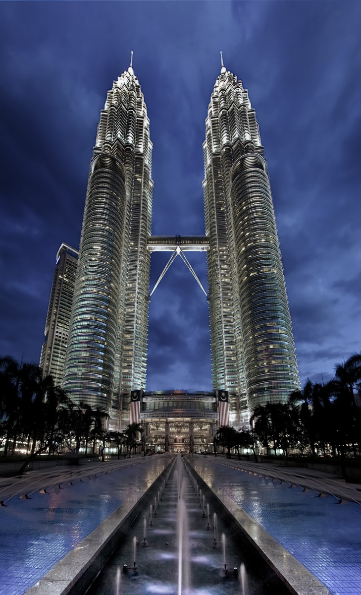 the-quest-for-the-tallest-building-in-the-world