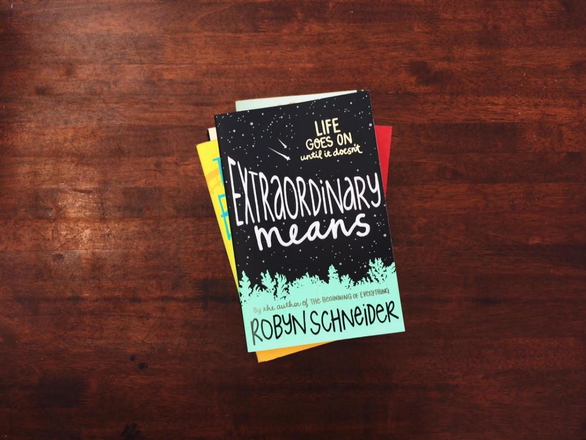 10-teen-books-for-the-hopeless-romantic