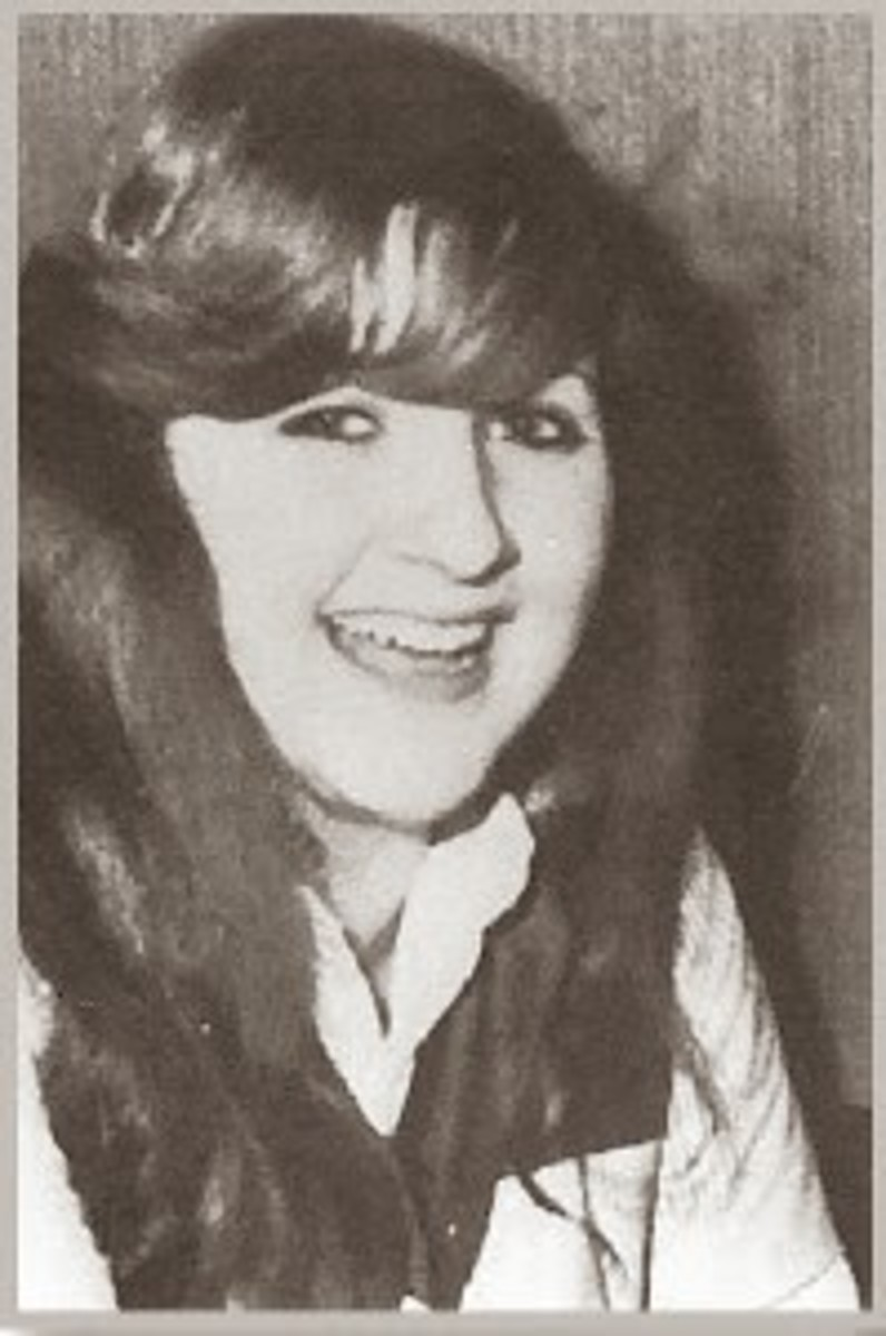 Carol Compton