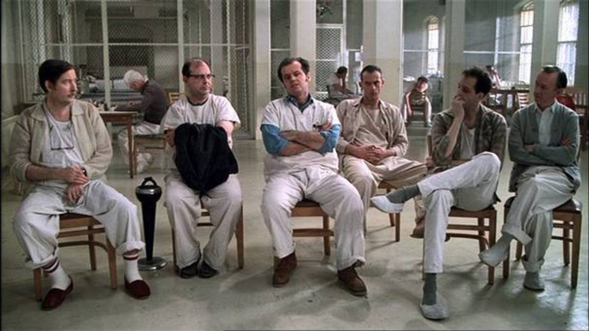 crazy-talk-one-flew-over-a-cuckoos-nest-controversy-examined