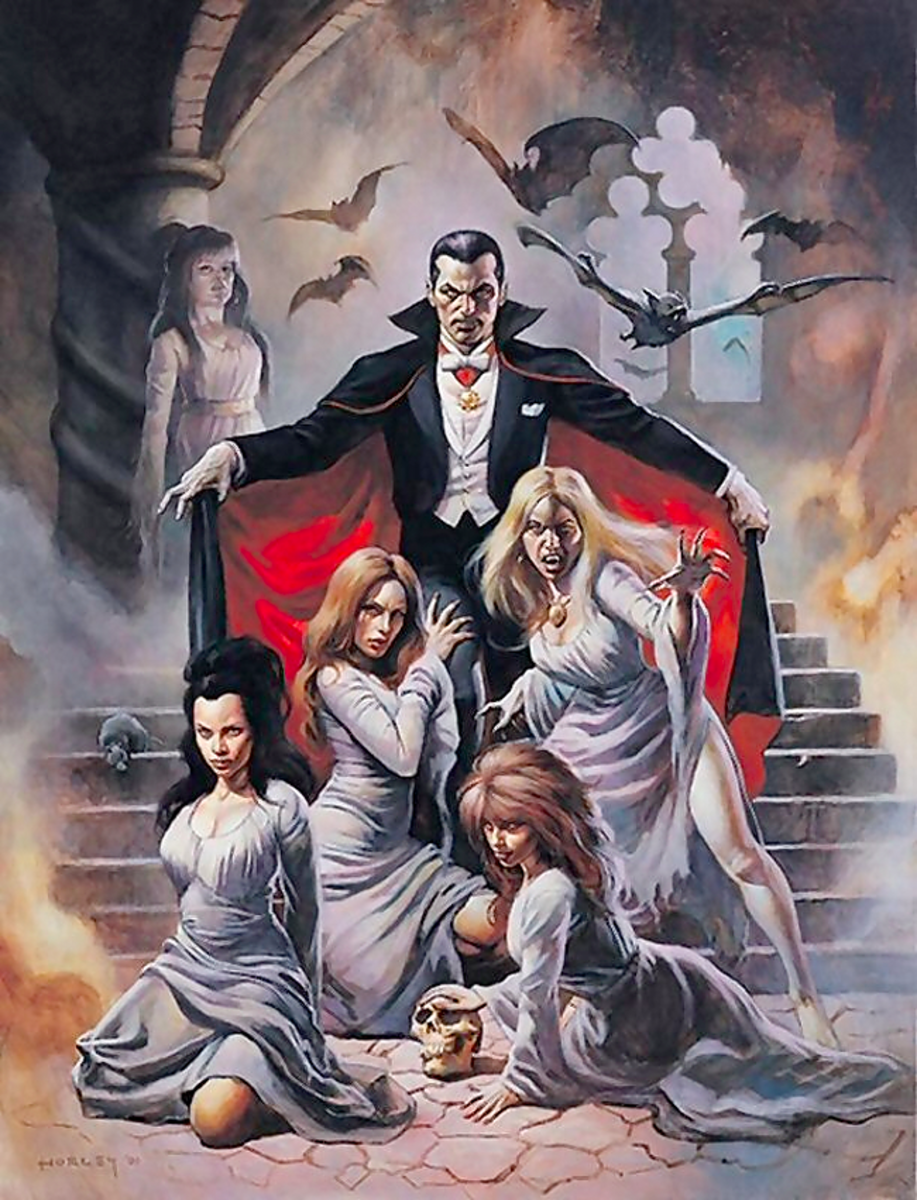 sexuality-and-the-vampire-dracula-versus-victorian-era-morality