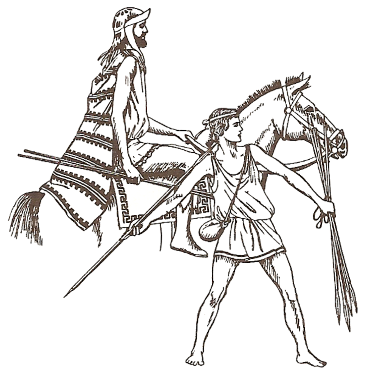 causes-of-greco-persian-wars