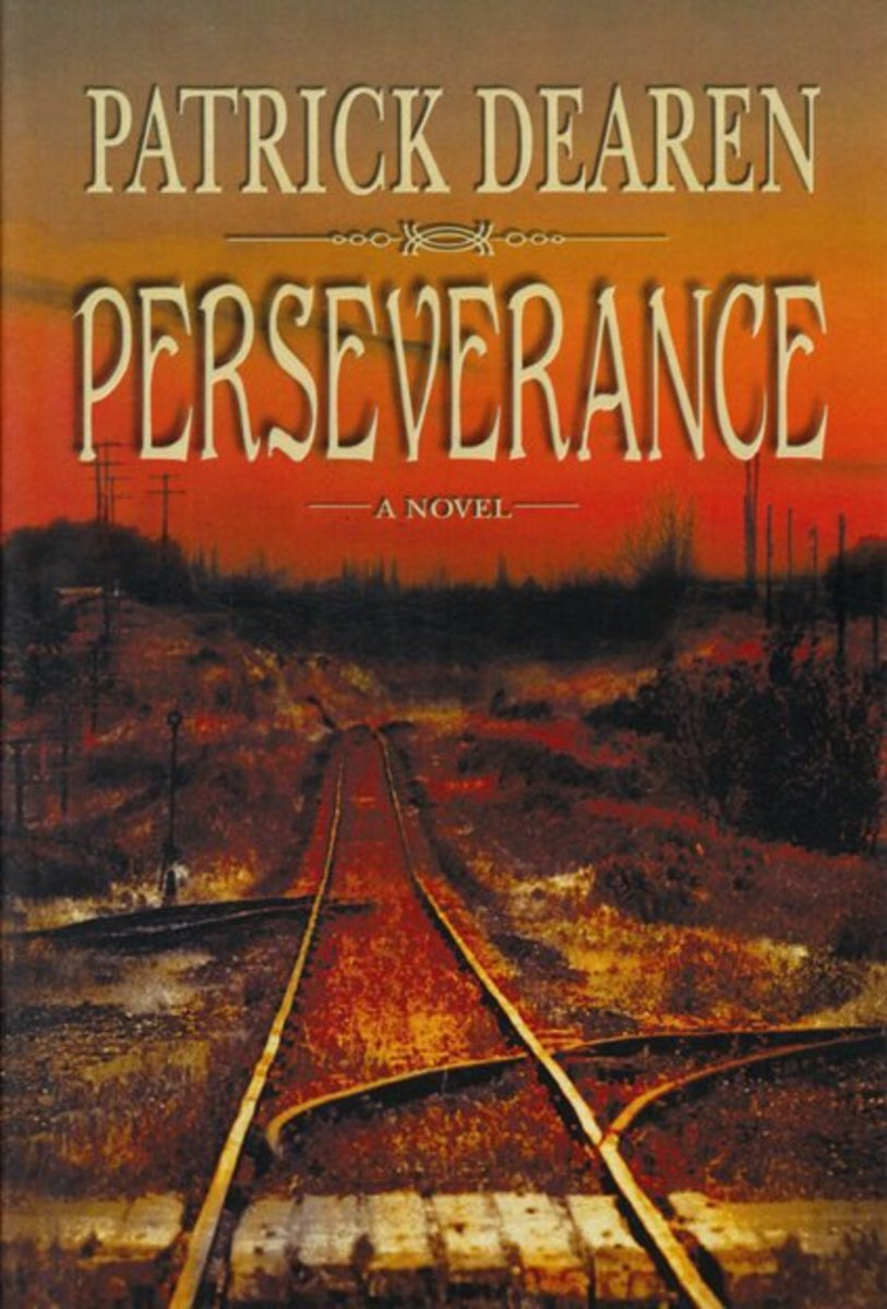 western-writer-patrick-dearin-spent-30-years-writing-masterpiece-perseverance