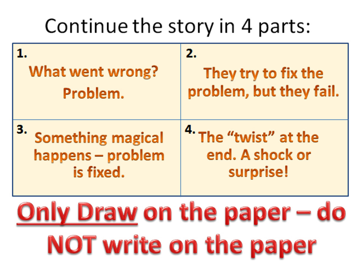a-story-in-four-parts-students-as-story-creators-and-narrators