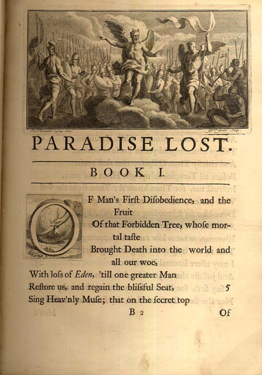 paradise-lost-renaissance-reformation-milton