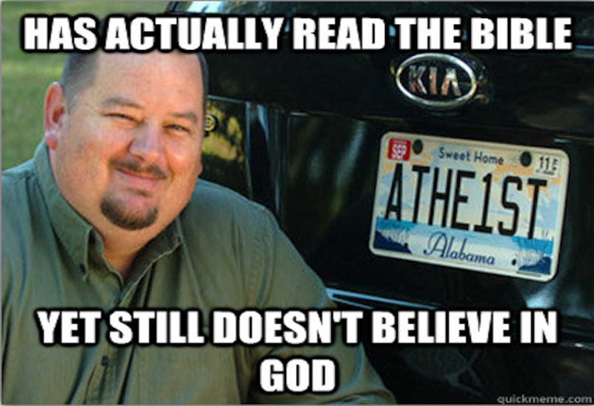 atheists-and-the-use-of-memes-as-arguments