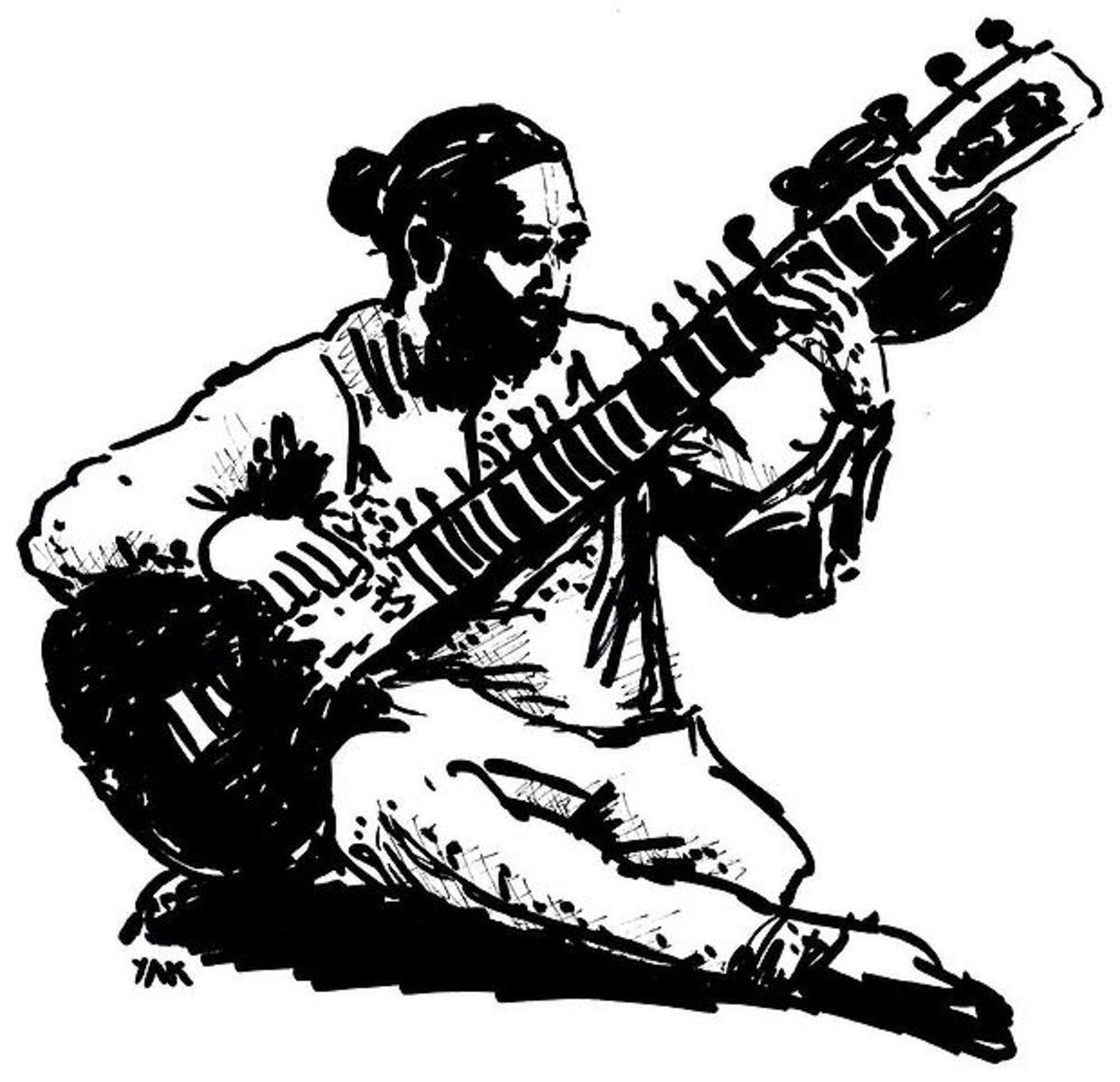 famousangloindians