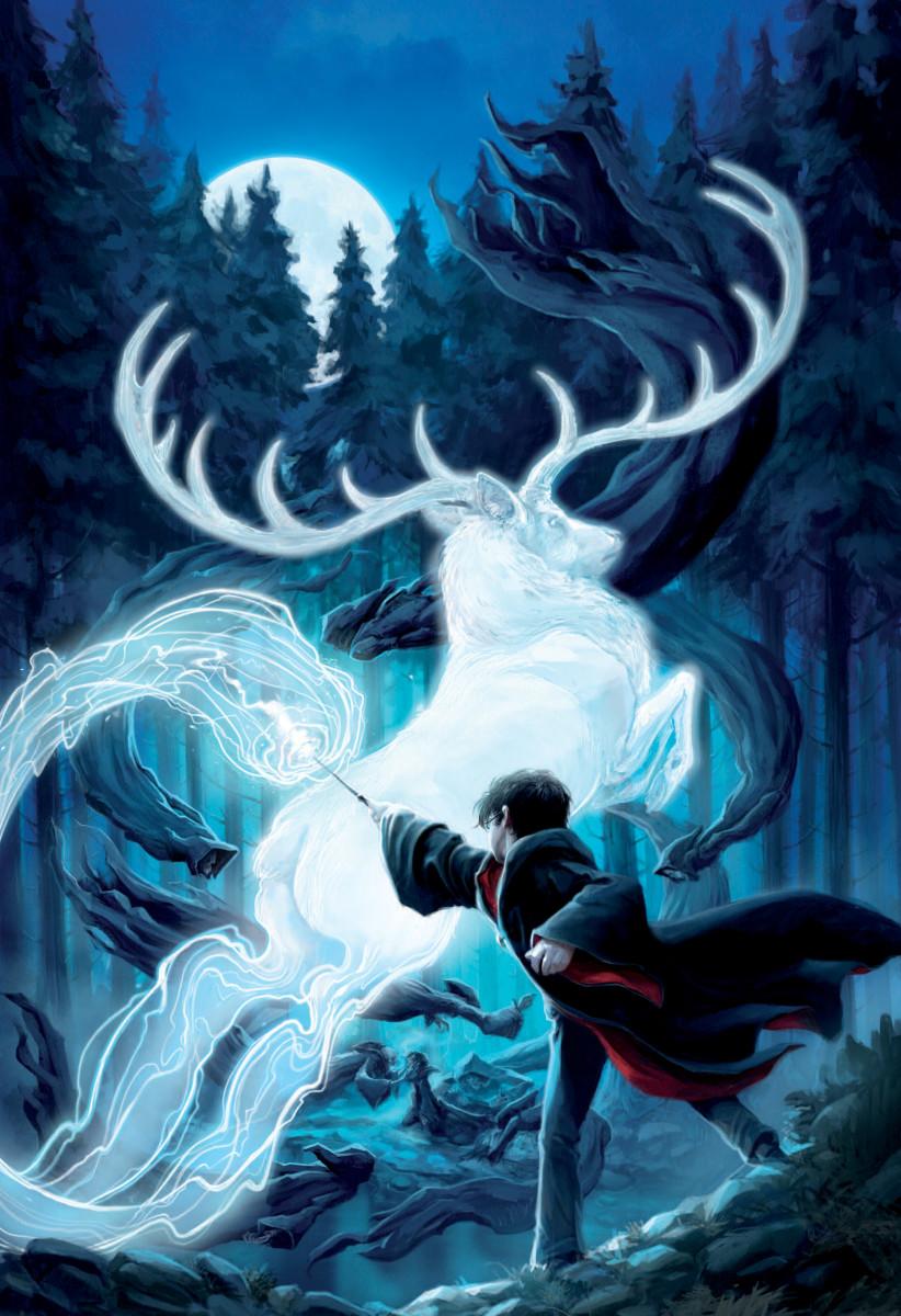 my-top-10-favourite-harry-potter-spells