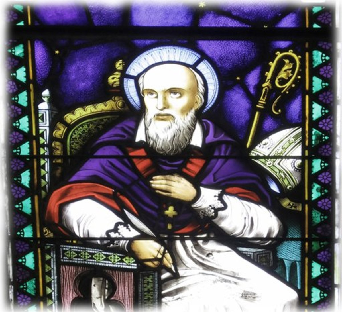 patron-saints-for-the-impatient