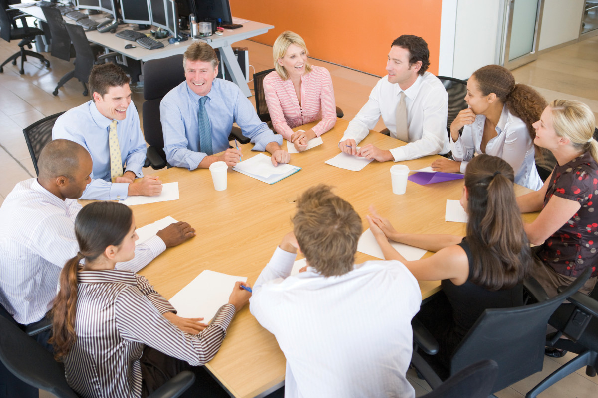 Focus groups are the principal research tool used by the other other than textual analysis.