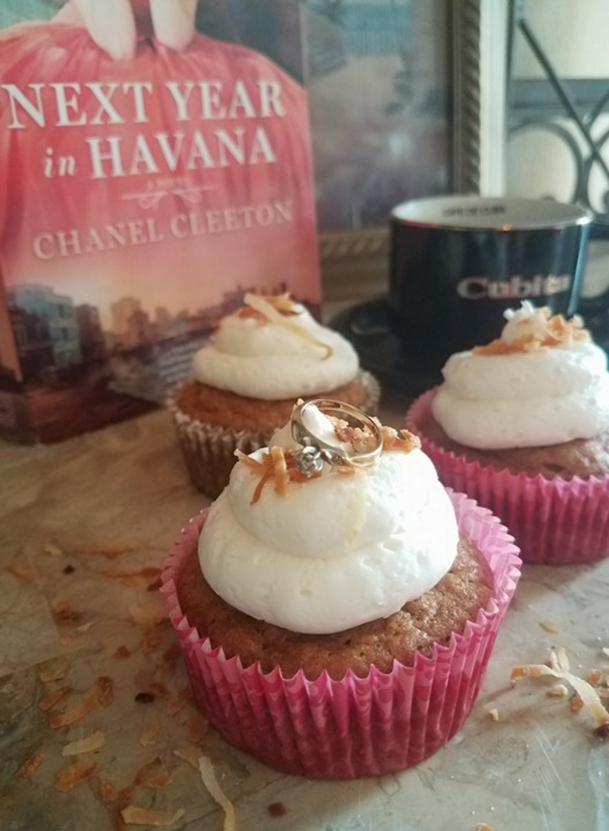 next-year-in-havana-book-discussion-and-recipe