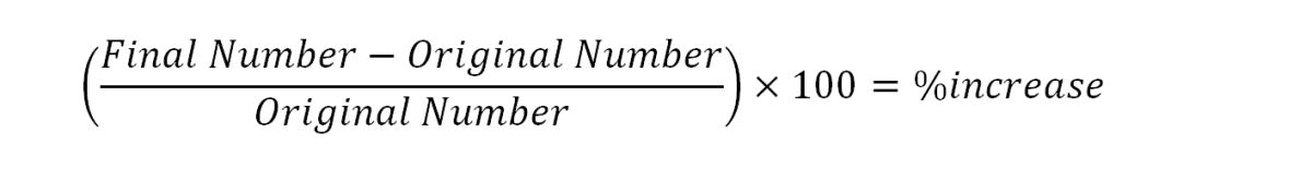 how-to-calculate-a-percentages