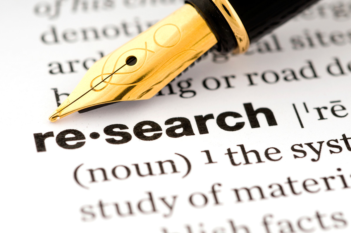 Good Research Topics for History Papers: Lists, Examples, and Ideas