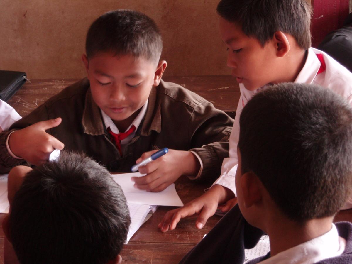 teaching-writing-to-english-language-learners