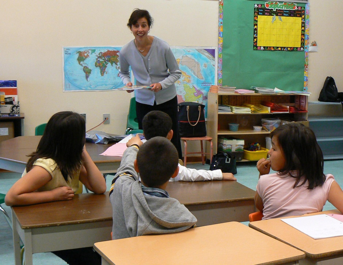 teaching-writing-to-english-language-learners