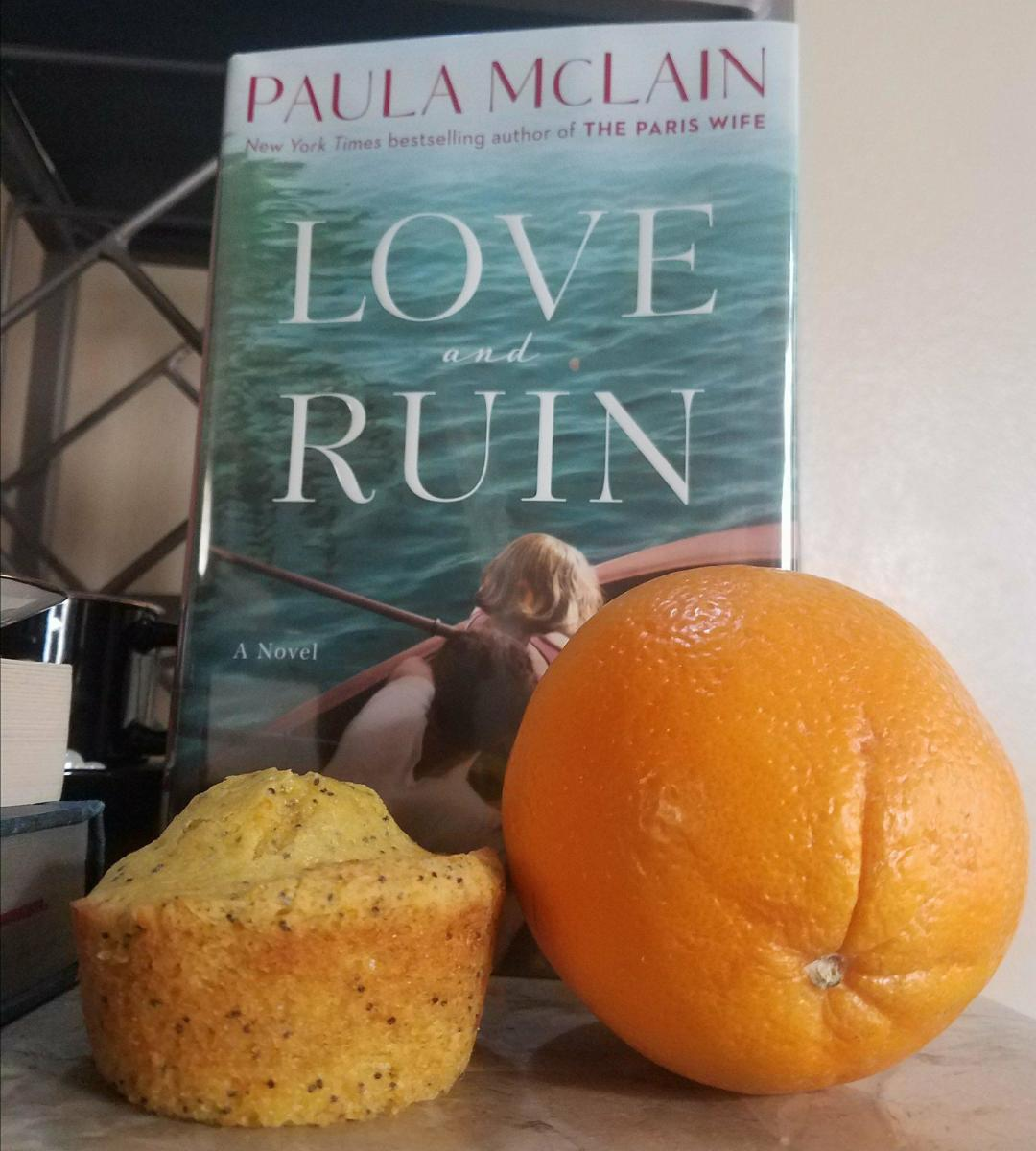 love-and-ruin-book-discussion-and-recipe