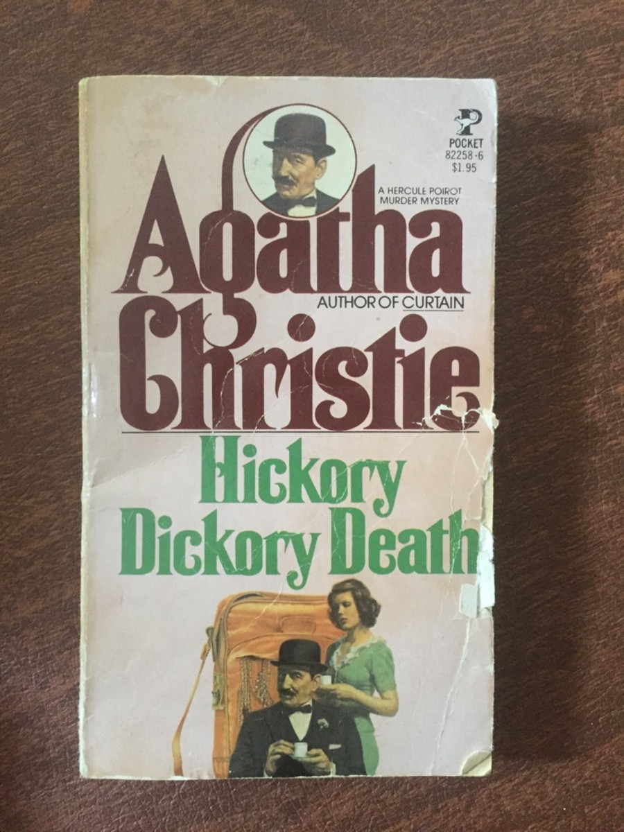 top-five-despicable-agatha-christie-murderers