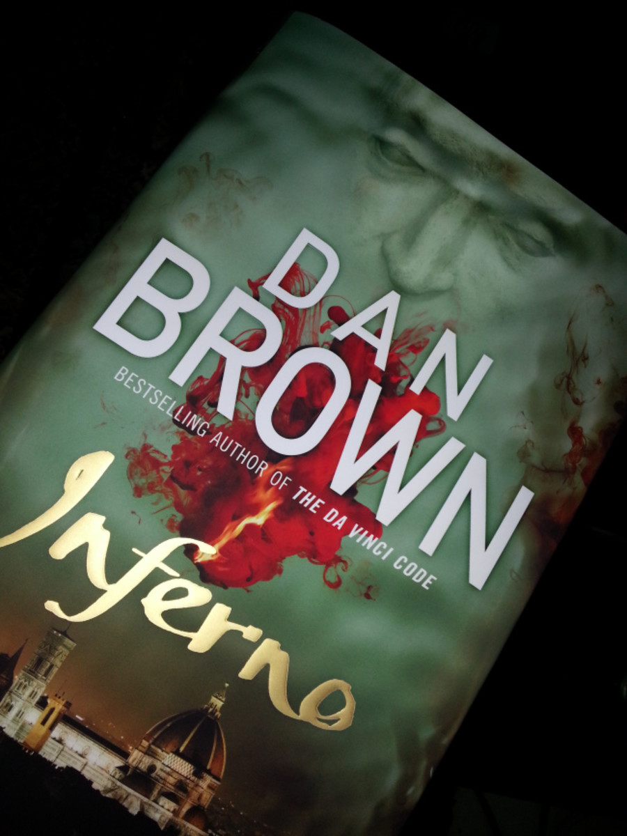 book-review-inferno