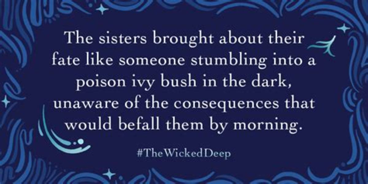 the-wicked-deep-book-review