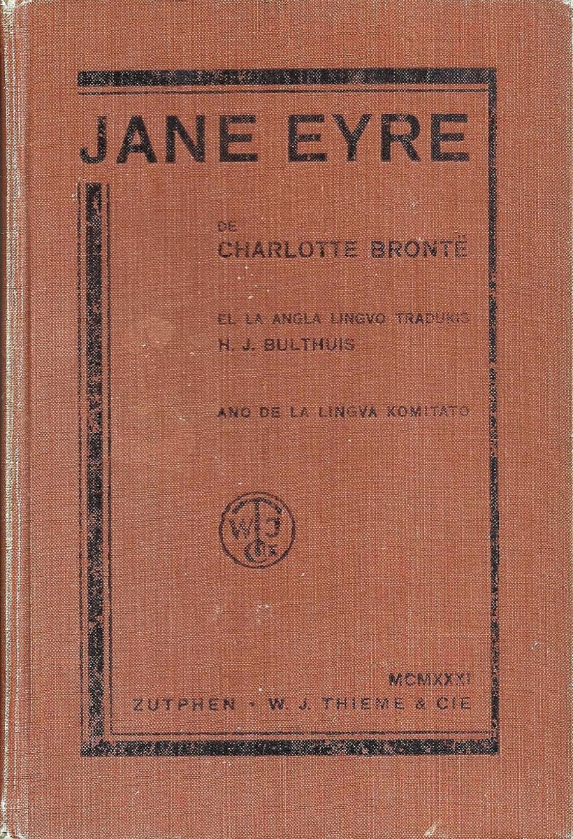 analysis-of-passion-and-practicality-in-jane-eyre-and-native-son