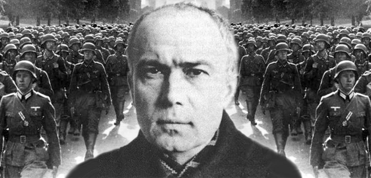 st-maximilian-kolbe-death-camp-hero