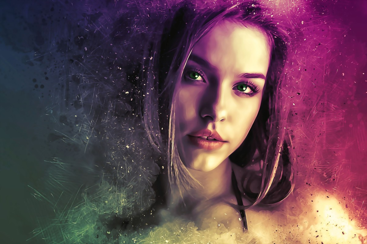 Bisexual representation in literature is important, especially in YA literature.