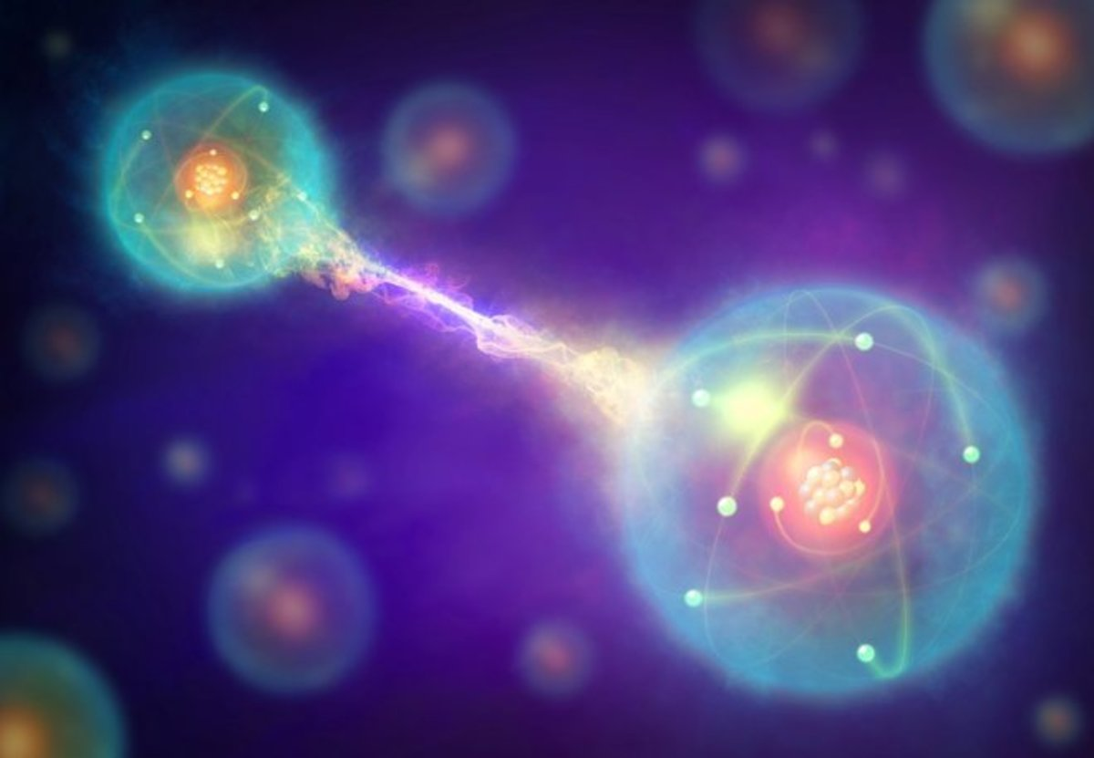 does-quantum-entanglement-explain-spacetime-and-how-does-it-relate-back-to-quantum-gravity